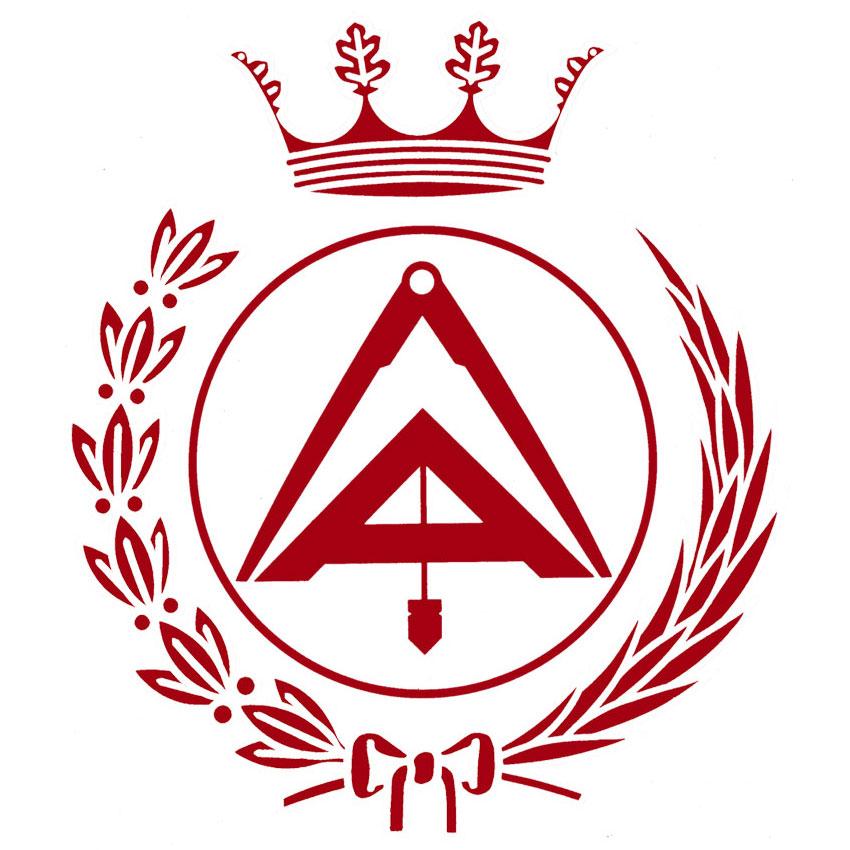 Colegio oficial de aparejadores y arquitectos t cnicos de - Aparejadores en madrid ...