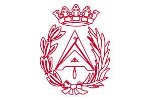 Junta de Gobierno del COAAT Cáceres. @ Colegio Oficial de Aparejadores y Arquitectos Técnicos de Cáceres