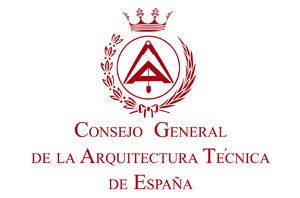 Presentación del Plan Estratégico de la Arquitectura Técnica. @ Sede de PREMAAT