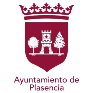 Comisión de Seguimiento del Plan Especial de Protección del Recinto Intramuros del Ayto de Plasencia (P.E.P.R.I). @ Despacho de Alcaldía del Excmo. Ayuntamiento de Plasencia.