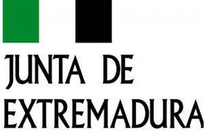 Comisión Provincial de Patrimonio Histórico de Cáceres. @ EDIFICIO DE SERVICIOS MÚLTIPLES. CONSEJERÍA DE CULTURA E IGUALDAD. Sección de Patrimonio Histórico Artístico.