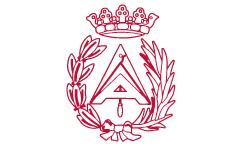 Orden del Día Provisional Junta General Ordinaria de Colegiados - Martes, 14 de Mayo 2019.