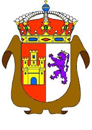 Comisión de Seguimiento del Plan Especial de Protección y Revitalización del Patrimonio Arquitectónico de la Ciudad de Cáceres (PEPRPACC) @ Sala de comisiones del Excmo. ayto. de Cáceres