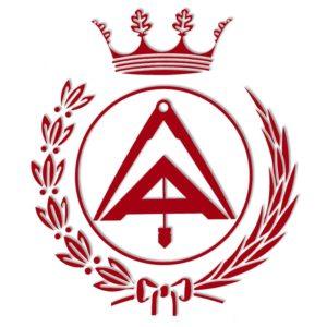 Asamblea General del Consejo General. @ Sede del Edificio Paraninfo de la Universidad de Zaragoza.