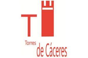 Conferencia Cambios Sociales y Despoblamiento en las Áreas Rurales de Extremadura. @ Colegio Oficial de Aparejadores y Arquitectos Técnicos de Cáceres