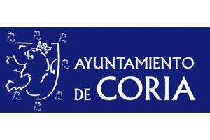 Comisión de Seguimiento del Plan Especial del Casco Histórico de Coria (P.E.C.H.C.). @ Casa Consistorial de Coria.