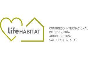 Congreso LIFE HABITAT 2020 – Valladolid, 19 y 20 Febrero (Descuento 75% para Colegiados)