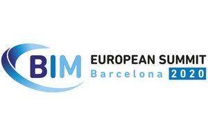 European BIM Summit 2020 - Barcelona, 28 y 29 Mayo 2020.