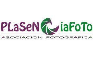 9ª Exposición PLASENCIAFOTO (APLAZADA). @ Colegio Oficial de Aparejadores y Arquitectos Técnicos de Cáceres