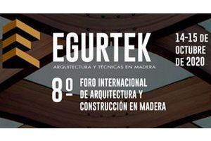 EGURTEK Foro Online de Arquitectura y Construcción en Madera.