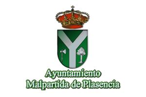 XXXIV Concurso Nacional de Albañilería Chinato. @ Malpartida de Plasencia