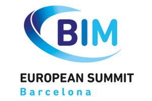 European BIM SUMMIT 2021. @ Barcelona